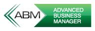 Advanced Business Manager NZ