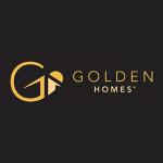 Golden-gomes