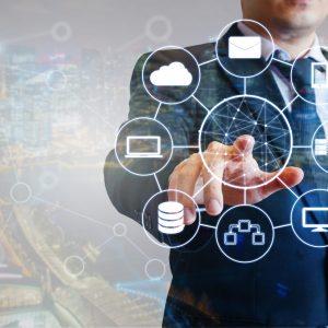 Software Integration | ABM
