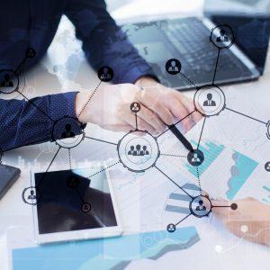 Software Integration| ABM
